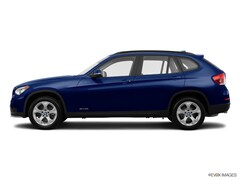 Used 2015 BMW X1 For Sale in Alexandria, LA