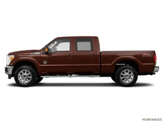 Used 2015 Ford F-250 King Ranch Truck For Sale in Westbrook, ME