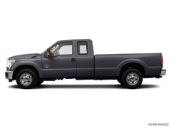 Used Vehicles for sale 2015 Ford F-350SD Lariat Truck in Rexburg ID