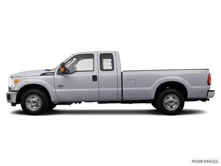 Car Dealerships In Garden City Ks >> Used 2011 Ford F-150 Truck SuperCrew Cab | Used Car ...