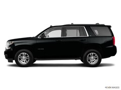 2015 Chevrolet Tahoe LS SUV [L83, MYC, IO3] For Sale in Swanzey, NH