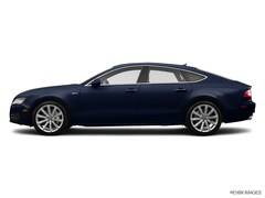 Used 2015 Audi A7 Hatchback for sale in Southampton, NY
