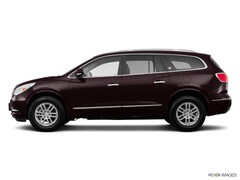 2015 Buick Enclave Convenience SUV for sale near Dayton