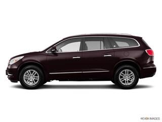 2015 Buick Enclave Convenience SUV