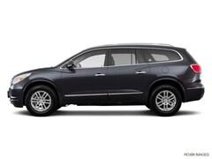 2015 Buick Enclave FWD 4dr Convenience SUV