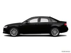 Used Vehicles for sale 2015 Audi A4 Premium Plus Sedan WAUFFAFL5FN035870 in Salt Lake City, UT