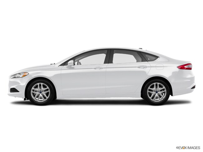used 2015 ford fusion for sale belmont nc p1228