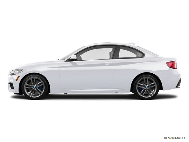 Certified PreOwned 2015 BMW 228i For Sale in Edison NJ  Near