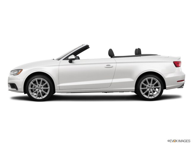 Used Audi A For Sale Los Angeles VIN WAUCLFFF - Audi a3 lease los angeles