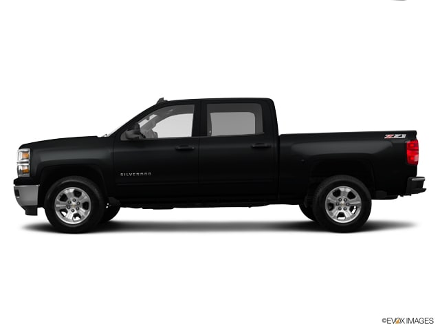 9829_cc0640_001_GBA?impolicy\=resize\&w\=756 2014 gmc sierra 1500 body parts diagrams largest wiring diagram