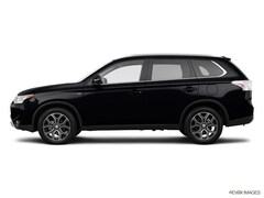 Used 2015 Mitsubishi Outlander GT SUV in Reading, PA
