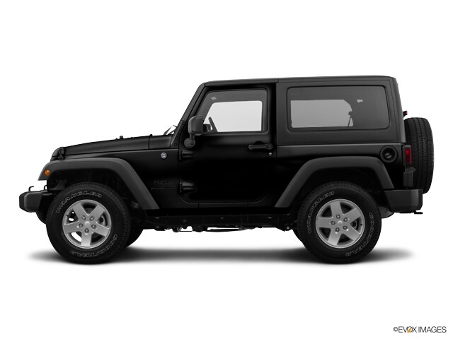 Jeep Dealers Nj >> All Used Jeep Inventory Jeep Dealer In Nj Global Jeep
