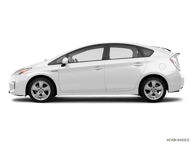 Crown Motors Redding >> Used 2015 Toyota Prius For Sale At Crown Motors Vin