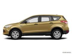 Used 2015 Ford Escape SUV 1FMCU0F79FUB51048 Palm Springs