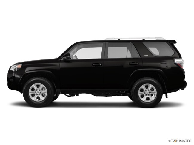 DYNAMIC_PREF_LABEL_AUTO_USED_DETAILS_INVENTORY_DETAIL1_ALTATTRIBUTEBEFORE 2015 Toyota 4Runner SUV DYNAMIC_PREF_LABEL_AUTO_USED_DETAILS_INVENTORY_DETAIL1_ALTATTRIBUTEAFTER