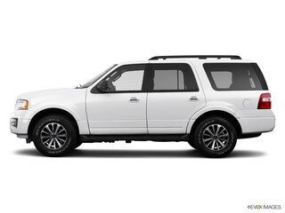 Used 2015 Ford Expedition XLT 4x2 XLT  SUV in Phoenix, AZ