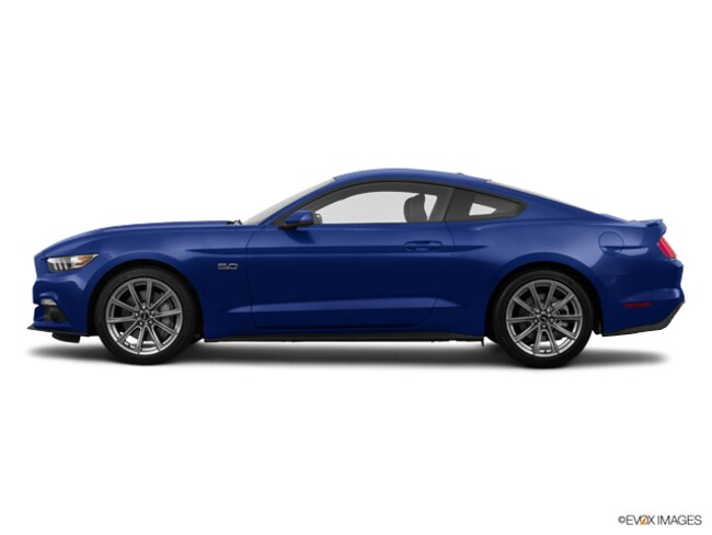 used 2015 ford mustang for sale natchez ms vin 1fa6p8cf4f5347305