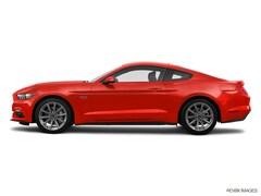2015 Ford Mustang GT Premium Fastback GT Premium in Jasper, IN