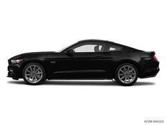 Used 2015 Ford Mustang GT Premium Coupe 1FA6P8CF4F5429843 for Sale in West Palm Beach, FL