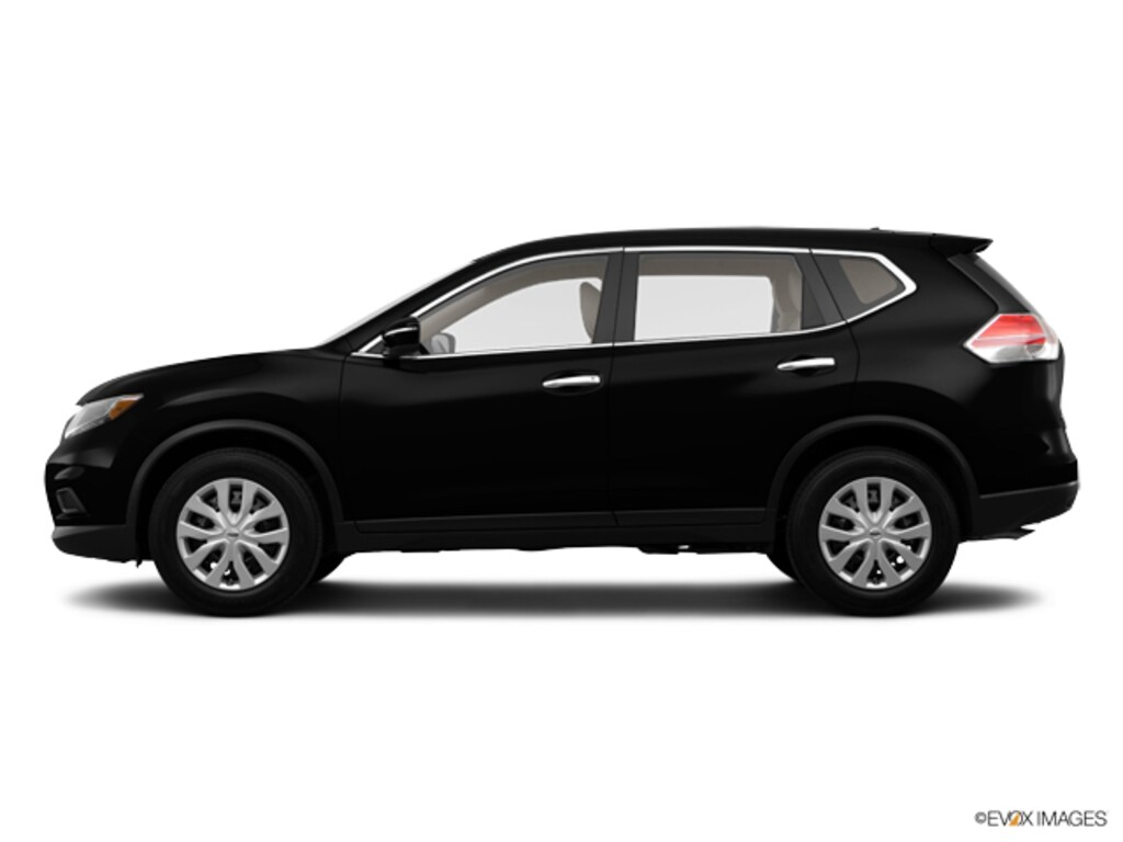 Victory Nissan Victoria Tx >> Used 2015 Nissan Rogue For Sale Victoria Tx Near Corpus Christi