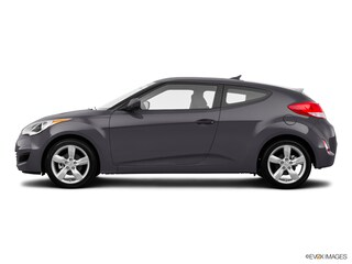 Used 2015 Hyundai Veloster Base Hatchback for sale near you in Victorville, CA