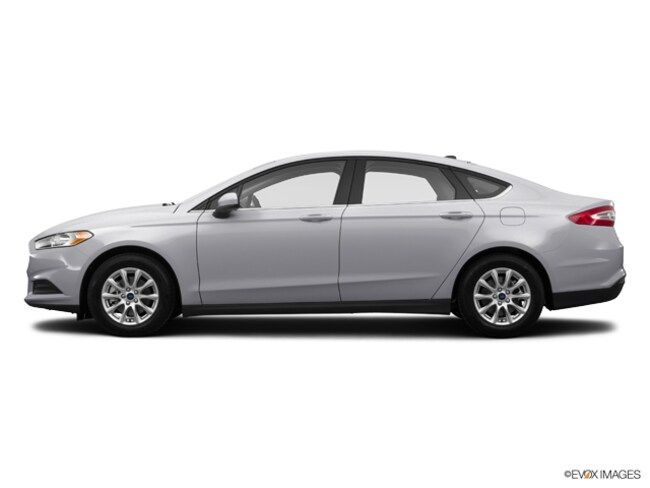 certified used 2015 ford fusion s for sale in shrewsbury ma