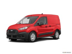 DYNAMIC_PREF_LABEL_INVENTORY_LISTING_DEFAULT_AUTO_NEW_INVENTORY_LISTING1_ALTATTRIBUTEBEFORE 2020 Ford Transit Connect XL Van Cargo Van DYNAMIC_PREF_LABEL_INVENTORY_LISTING_DEFAULT_AUTO_NEW_INVENTORY_LISTING1_ALTATTRIBUTEAFTER