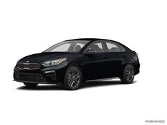 New 2020 Kia Forte GT-Line Sedan 3KPF34AD5LE181392 2031 For Sale in Ramsey, NJ