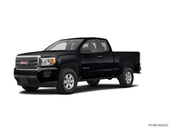 New 2020 GMC Canyon Base Truck Crew Cab LC5627 for Sale in Conroe, TX, at Wiesner Buick GMC