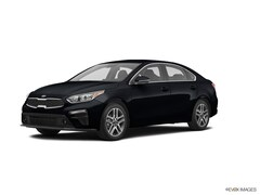 New 2020 Kia Forte EX Sedan 3KPF54AD6LE152493 1797 For Sale in Ramsey, NJ