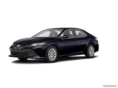Buy a 2020 Toyota Camry For Sale in Augusta