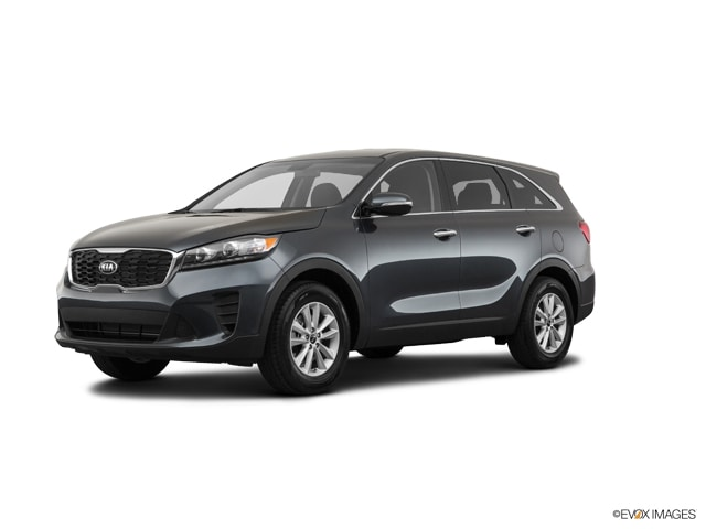New Kia Sorento For Sale In Longview Tx Shop New Kia Sorento Near Kilgore Gilmer