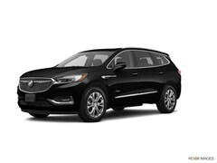 New 2020 Buick Enclave Avenir SUV For Sale in Plano, TX