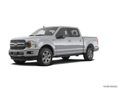 New 2020 Ford F-150 XLT Crew Cab Pickup Truck SuperCrew Cab for Sale in Lyons, IL, near Chicago