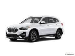 New 2020 BMW X1 xDrive28i SAV For Sale in Ramsey, NJ