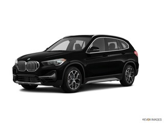 New 2020 BMW X1 xDrive28i SAV in Boston, MA