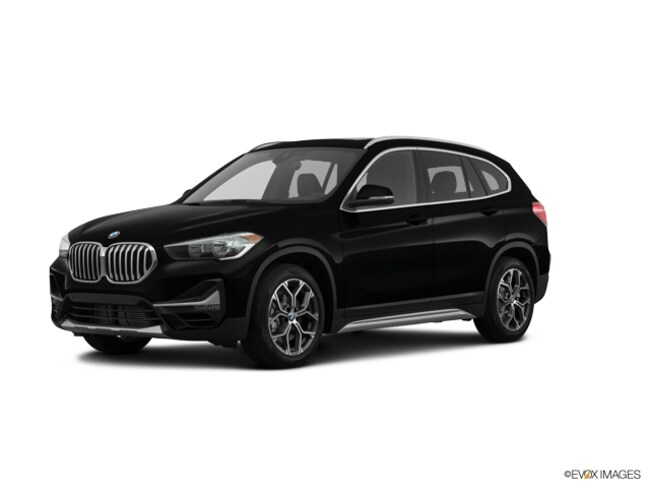 New 2020 BMW X1 xDrive28i SAV for sale in Brentwood, TN
