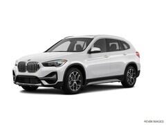 New 2020 BMW X1 xDrive28i SAV For Sale in Ramsey, NJ
