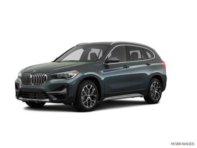 2020 BMW X1 xDrive28i Sports Activity Vehicle SAV for Sale in Jacksonville, FL
