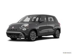 New 2020 FIAT 500L URBANA Hatchback For sale in Roseburg, OR