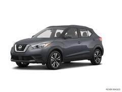 New Nissan 2020 Nissan Kicks SV SUV Butler, NJ