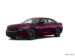 New 2020 Dodge Charger SXT AWD Sedan for sale in Blairsville, PA at Tri-Star Chrysler Motors