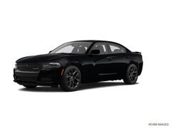 2020 Dodge Charger SXT SXT AWD