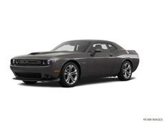new 2020 Dodge Challenger R/T Coupe Hopkinsville,Clarksville,Princeton,Cadiz,Oak Grove,Fort Campbell