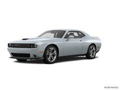 New 2020 Dodge Challenger R/T Coupe for sale near Charlotte, NC