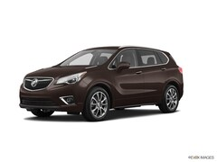2020 Buick Envision Essence FWD  Essence