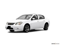 DYNAMIC_PREF_LABEL_INVENTORY_LISTING_DEFAULT_AUTO_USED_INVENTORY_LISTING1_ALTATTRIBUTEBEFORE 2009 Chevrolet Cobalt LT w/1LT Sedan DYNAMIC_PREF_LABEL_INVENTORY_LISTING_DEFAULT_AUTO_USED_INVENTORY_LISTING1_ALTATTRIBUTEAFTER