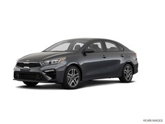 Used 2019 Kia Forte S Sedan for sale in Pomona, CA
