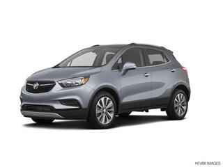 2020 Buick Encore Preferred SUV