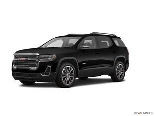 2020 GMC Acadia AT4 SUV